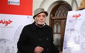 همایون شهنواز، کارگردان «دلیران تنگستان» درگذشت