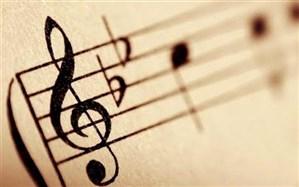 گروه موسیقی «راستان» ویژه بانوان در فرهنگسرای نیاوران