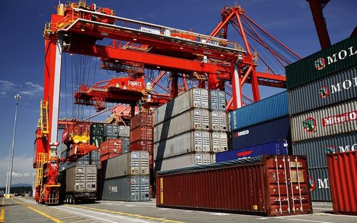 ستاد ویژه تجارت خارجی در سازمان توسعه تجارت راهاندازی شد