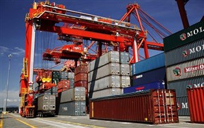 ۱۰ مقصد عمده تجارت خارجی ایران در هفت ماهه ۹۸ کجا بوده است؟