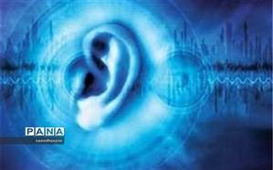 تستهای غربالگری شنوایی  در همه استانهای کشور در حال اجرا است