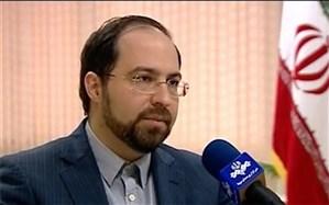 تعیین سهیه ویژه زنان در فهرستهای انتخاباتی احزاب