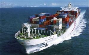 کشتی حادثه دیده در سنگاپور خسارت جانی نداشت