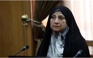 عضو هیأت رئیسه شورای شهر تهران: گودهای شهر تهران در وضع هشدار است