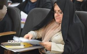 تاکید بر عدالت آموزشی و  تامین امکانات فرهنگی در نطق نامزدهای انتخابات شوراهای دانش آموزی خوزستان