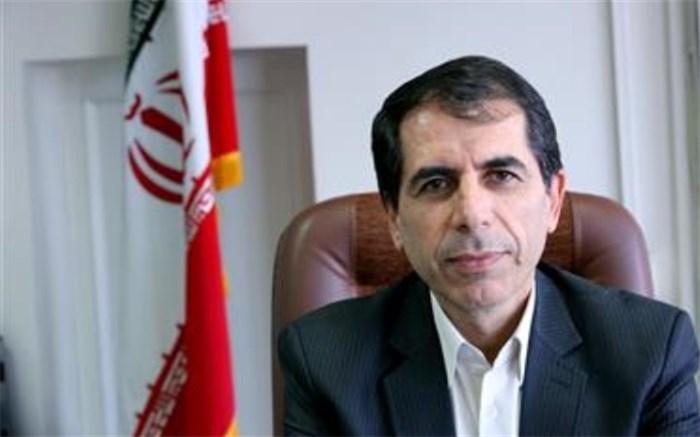 معاون سیاسی امنیتی استانداری بوشهر