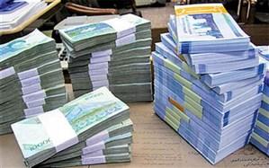 نگرانی از ایجاد توهم پولی با حذف صفر از پول ملی