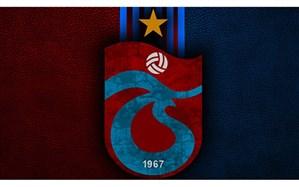 سوپر لیگ ترکیه؛ ترابوزان با ایرانیهایش بالانشین شد