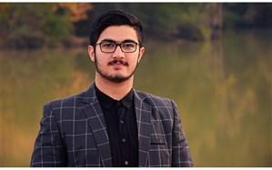 رییس شوراى دانشآموزى شهرستان فریدونکنار: یادواره شهدای دانشآموز در ۷۰ مدرسه فریدونکنار برگزار میشود