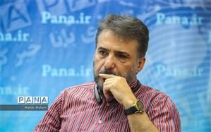 سید جواد هاشمی: همیشه سعی کردهام از پول بیتالمال برای فیلمها و سریالهایم هزینه نکنم