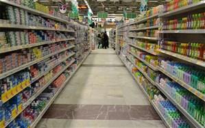 معاون امور اقتصادی و بازرگانی وزارت صمت: دولت از ظرفیت فروشگاههای زنجیرهای برای تثبت بازار استفاده میکند