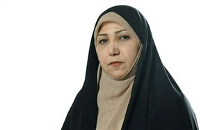 مدیرکل دفتر امور زنان آموزش و پرورش خبر داد: اجرای طرح سلامت زنان فرهنگی در سال 97