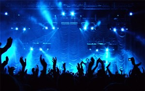 ممنوعیت کنسرتهای موسیقی در رامسر کاملا دروغ است