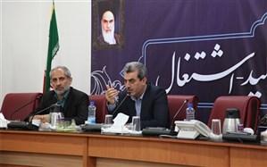 مدیر کل آموزش و پرورش خوزستان: 92/5 درصد مردم خوزستان باسواد هستند