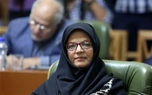 خداکرمی، عضو شورای شهر تهران: قطع درختان خیابان ولیعصر پیگیری میشود