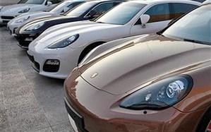 کاشانینسب، عضو اتحادیه نمایشگاهداران خودرو: دلالان خودرو تمایلی به ورود نقدینگی جدید به بازار ندارند