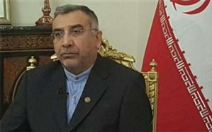5 ایرانی در حادثه خودرو در ارزوم جان باختند