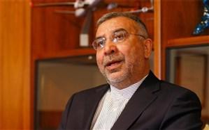 رایزنی نماینده ظریف با مقامهای ازبکستان و آلمان درباره صلح افغانستان