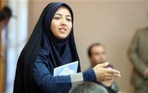 توقف فعالیت پزشکان بدون مرز در بیمارستان امین اصفهان