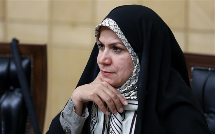 ایراد امنیتی شورای نگهبان به لایحه تابعیت به فرزندان زنان ایرانی چه بود