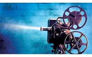 نیمبهاشدن بلیت سینما پیش ار ساعت افطار ماه رمضان