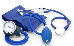 رونمایی از ۲۴ خط تولید تجهیزات پزشکی برای اولین بار در ایران