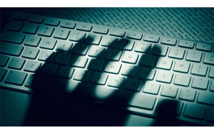 جرائم سایبری