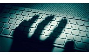 تاکید ایران برضرورت همکاری جهانی برای مقابله با جرائم سایبری