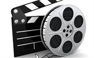 فراخوان شرکت در درسگفتارهای صدا و موسیقی در سینمای مستند منتشر شد