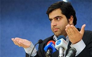 پلت فرم انجمن سینمای جوانان ایران رونمایی شد