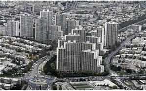 چالشهای پیش روی کسب درآمدهای پایدار در شهرها