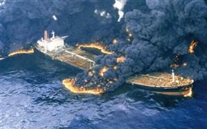 مقصر اصلی حادثه سانچی اعلام شد