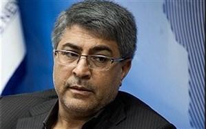 وکیلی، عضو هیات رییسه مجلس: جریانی به دنبال حذف صالحی از وزارت ارشاد است