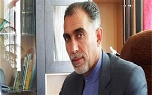مناطق حفاظت شده خراسان جنوبی در انتظار گردشگران نوروزی