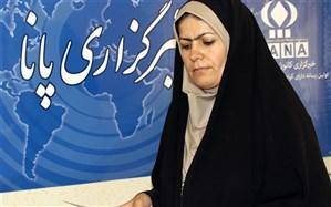 نتایج نهمین دوره انتخابات مجلس و شورای دانش آموزی استان خوزستان اعلام شد