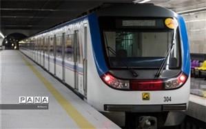 معاون حمل و نقل و ترافیک شهرداری تهران  خبرداد:  اعطای کارت یکساله مترو به خبرنگاران فاقد طرح ترافیک