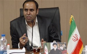 کنترل و نظارت بهداشتی دامپزشکی در ایام نوروز تشدید میشود