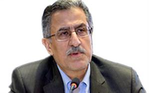 رئیس اتاق بازرگانی تهران اعلام کرد: دلایل مبهم جهش ارزی روزهای اخیر