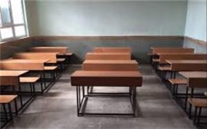 مدیرکل سابق نوسازی مدارس استان تهران مناطقِ دارای مدارس پرخطر و فرسوده را اعلام کرد