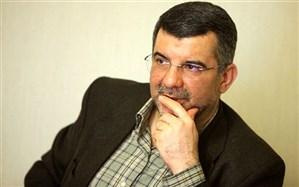 کاهش سرطان معده وافزایش سرطان پستان در ایران