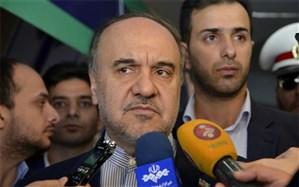 سلطانیفر: سرپرستها جایگزین روسای بازنشسته میشوند