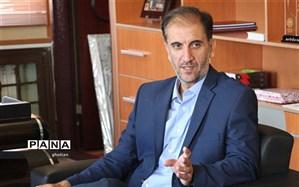 اردبیل عضو مجمع کلانشهرهای ایران شد