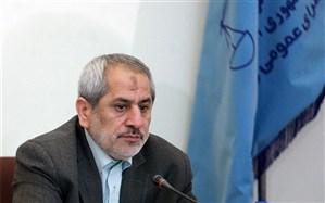 صدور ۱۹۷ کیفرخواست درباره حوادث دیماه و متهمان یک گروهک ضد انقلاب