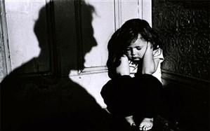 رئیس انجمن مددکاران ایران مطرح کرد: افزایش موارد خشونت روانی در کشور