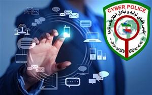 پیگیری «صلاحیت سایبری» از سوی پلیس فتا
