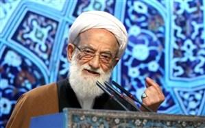 امامی کاشانی: دشمنان جوانانی را میخواهند که در عیاشی و فساد باشند