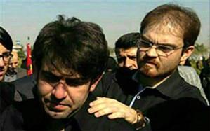 رئیس کل دادگستری آذربایجانشرقی: رای قصاص پزشک تبریزی صادر شد