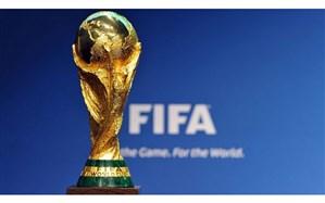 حمایت کشورهای آمریکای جنوبی از میزبانی آمریکا در جام جهانی 2026