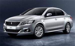 مدیرعامل ایران خودرو: پژو ۳۰۱ سال آینده به بازار میآید