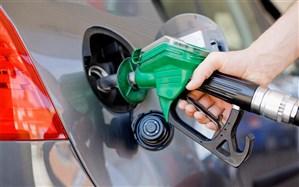 مدیر سامانه سوخت: واریز ریالی سهمیه بنزین وانت بارها در انتظار تایید وزارت کشور است
